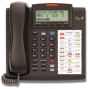 48-Key_voip_phone