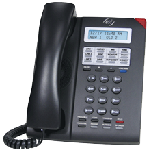 ESI_30D_business_phone