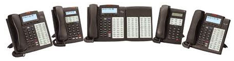 VoIP Phone Systems Baltimore
